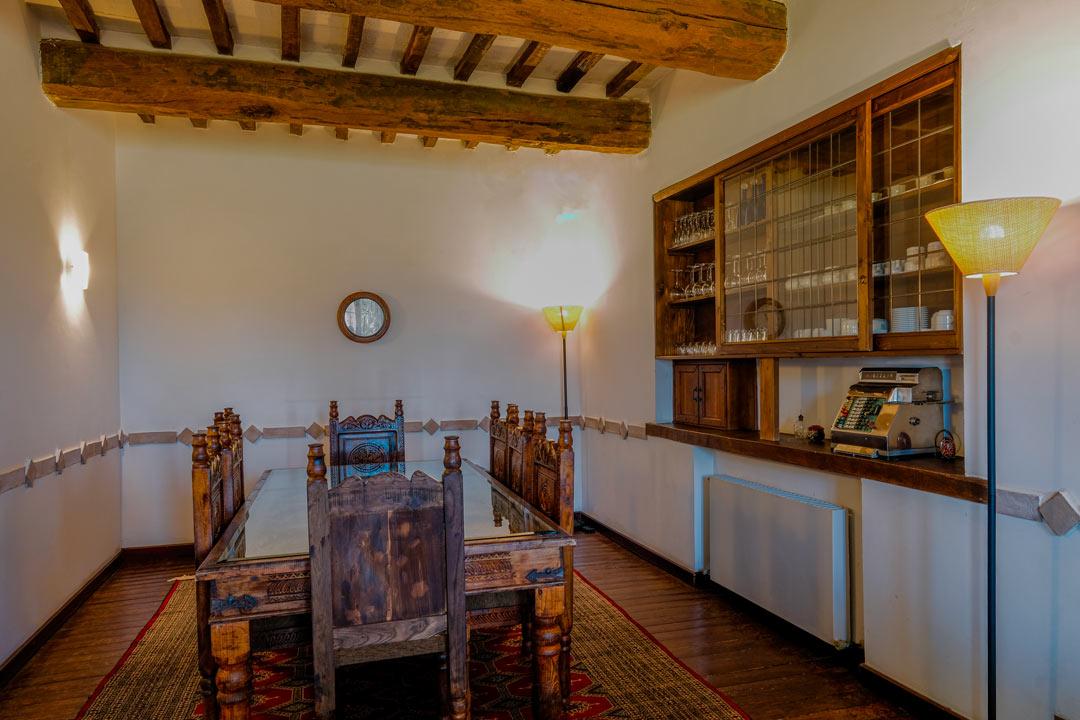 lecerque_dining room06082019_009